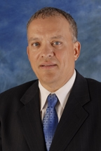 Photograph of  Representative  Luis Arroyo (D)