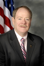 "Photograph of  Representative  </span><span class=""heading notranslate"">Kevin A. McCarthy (D)"
