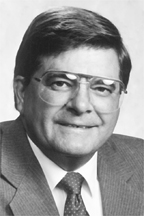 "Photograph of Senator  </span><span class=""heading notranslate"">Denny Jacobs (D)"