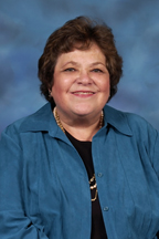 Photograph of  Senator  Carol Ronen (D)