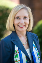 Photograph of  Representative  Robyn Gabel (D)