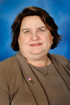 "Photograph of Representative  </span><span class=""heading notranslate"">Kathleen Willis (D)"