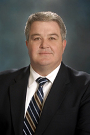 "Photograph of  Representative  </span><span class=""heading notranslate"">Michael J. Carberry (D)"