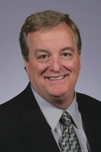 "Photograph of  Representative  </span><span class=""heading notranslate"">Mark L. Walker (D)"