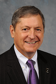 Photograph of  Representative  David Harris (R)