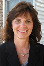 "Photograph of Representative  </span><span class=""heading notranslate"">Sue Scherer (D)"