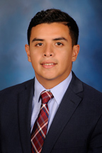 "Photograph of Representative  </span><span class=""heading notranslate"">Aaron M. Ortiz (D)"