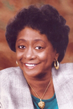 Photograph of Representative  Monique D. Davis (D)